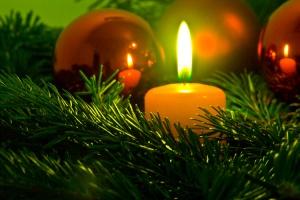 advent-10015