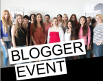 bloggerevent-trenditup-e1452419998977